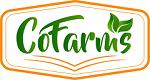 Cofarms Greenaid Revolution LTD